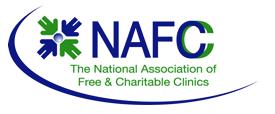 NAFC_logo
