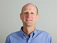 Mark Scheerer