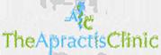 partner_ApractisClinic