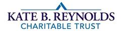 partner_KBReynolds