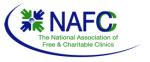 partner_NAFC