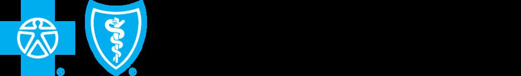 BCBSNC