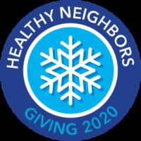 btn_Give_HealthyNeighbors