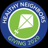 Give_HealthyNeighbors